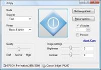 iCopy - Simple Photocopier 1.7.0