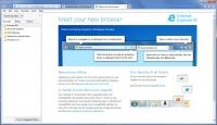 Internet Explorer 10  (64-Bit)
