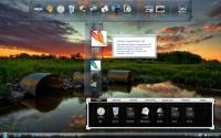 Winstep Nexus 19.2