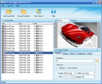 Best free image converter  4.7.6