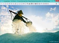 ImageGlass 7.5.1.1