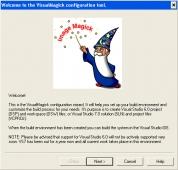 ImageMagick 7.0.9-1