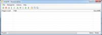 UnityPDF  1.0.9.0
