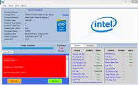 Intel Processor Diagnostic Tool 4.1.5.37