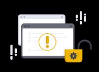 IObit Unlocker 1.2.0.1