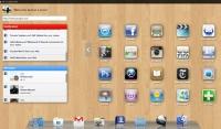 iPadian 2.0