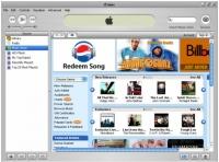 iTunes 12.10.0.7
