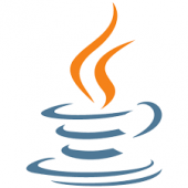 Java Runtime Environment (JRE) 10