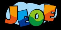 Jeoe Wallpaper Changer 1.0.9