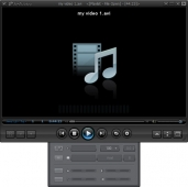 jetVideo 8.1.4.303