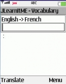 JLearnItME 2.2