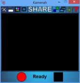 Kamerah 2.0.1