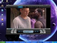 Groovy Media Player 5.1.0.0