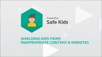 Kaspersky Safe Kids 1.0.0.831 Beta