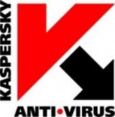 Kaspersky Virus Removal Tool 11.0