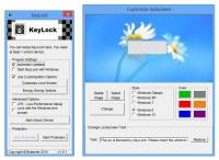 KeyLock 2.0.3