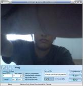Khayalan GIFShot 0.8