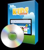 Kids Online 1.3