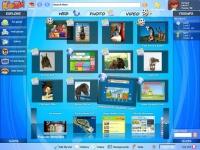 KidZui – The Internet for Kids 4.0