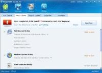 Kingsoft PC Doctor Lite 3.5.0.4