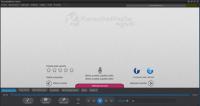 KaraokeMedia Home 3.0.2.5