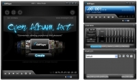 KMPlayer  4.2.2.8