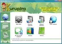 Kurupira Web Filter 1.0.38