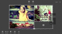 KVADPhoto+ for Windows 8