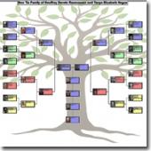 Legacy Family Tree 8.0