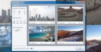 Livecam Wallpaper 1.0