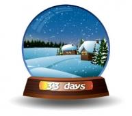 Live Christmas Globe 1.1
