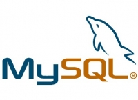 MySQL for Windows 5.7.26