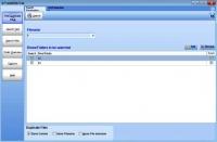LookDisk 6.4