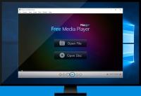 Macgo Free Media Player 2.17.1