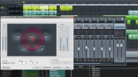 MAGIX Music Maker 25.0.0.23