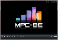 MPC-BE ( Media Player Classic - BE) 1.9.8