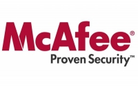 McAfee SuperDAT Update 7842