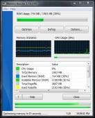 Memory Booster 1.8.2