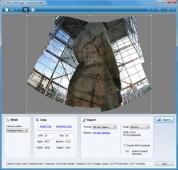 Microsoft Image Composite Editor 2.0.2