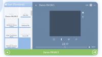 Mini Radio Player 5.7.5.0