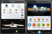 AV Media Player Morpher 6.0.16