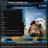 Movie Info Search 1.7.1.1