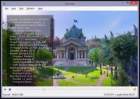 MPDN - Media Player .NET 2.49.0