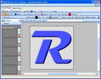 MRGetScreen 1.50