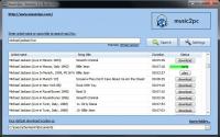 music2pc 2.3.1.245