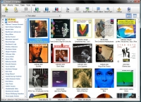Music Collection 3.3.8.2