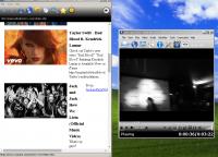 MWPlayer 1.0.10 Build 3355 Beta