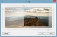 NAPS2 (Not Another PDF Scanner 2) v6.1.1