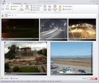 Netcam Studio 1.2.8.0