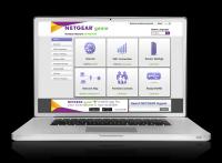 NETGEAR Genie 2.4.38